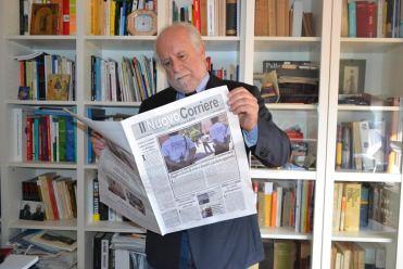 Giovanni Tagliapietra_news_online_roma