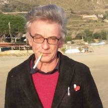 Fiorenzo Fraioli