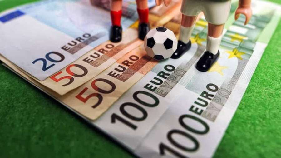 calcio-soldi-770504